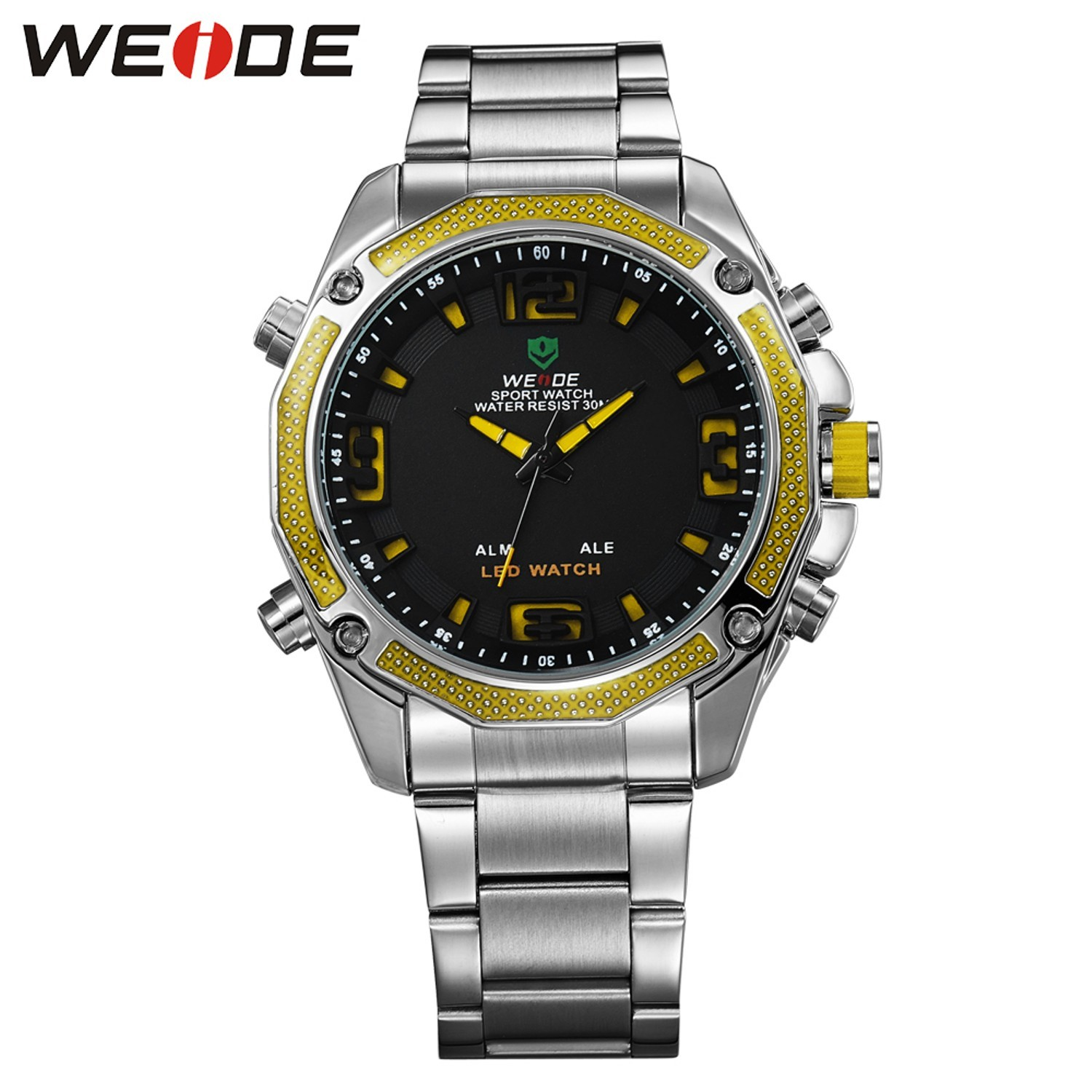 WEIDE-Brand-Men-s-Watches-Back-Light-Analog-Digital-LED-Display-Stainless-Steel-Band-Janpan-Movement_1500x1500_STRETCH_318.jpg