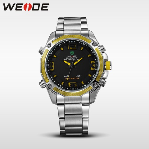 WEIDE-Brand-Men-s-Watches-Back-Light-Analog-Digital-LED-Display-Stainless-Steel-Band-Janpan-Movement_1500x1500_STRETCH_323.jpg