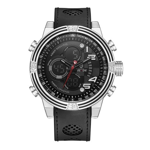 WEIDE-Men-Back-Light-Repeater-LCD-Digital-Analog-Display-Black-Watch-Quartz-Black-Silicone-Strap-Buckle_1500x1500_STRETCH_324.jpg