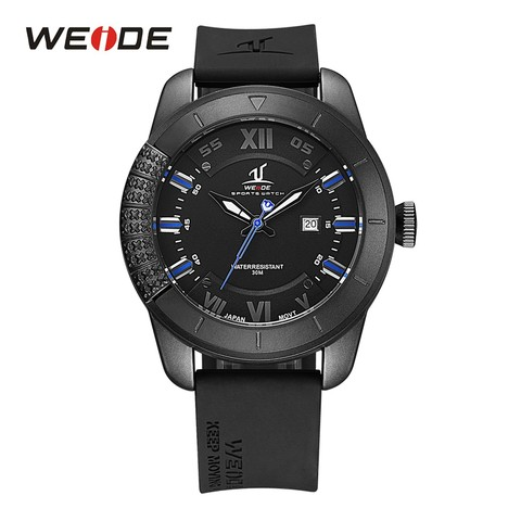 WEIDE-Mens-Quartz-Movement-Analog-Display-Calendar-Watches-Clock-Date-Black-Rubber-Strap-Band-Buckle-Man_1500x1500_STRETCH_336.jpg