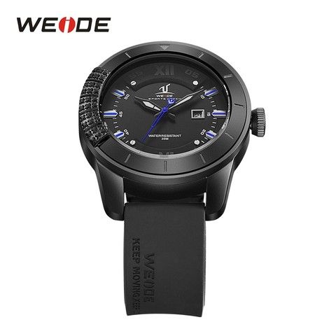 WEIDE-Mens-Quartz-Movement-Analog-Display-Calendar-Watches-Clock-Date-Black-Rubber-Strap-Band-Buckle-Man_1500x1500_STRETCH_339.jpg