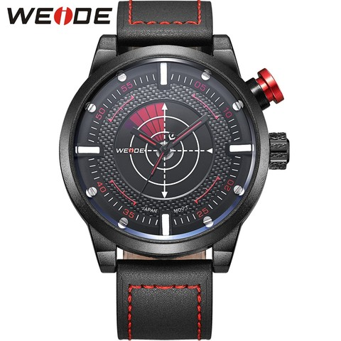 WEIDE-New-Analog-Quartz-Sports-Wrist-Watches-Soft-Genuine-Leather-Straps-Unique-Flashing-Design-Waterproof-For_1500x1500_STRETCH_348.jpg