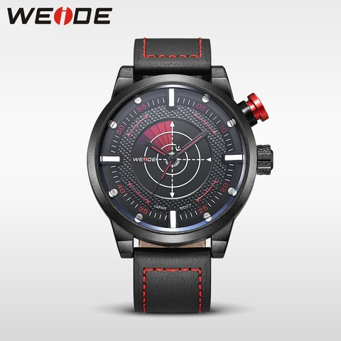 WEIDE-New-Analog-Quartz-Sports-Wrist-Watches-Soft-Genuine-Leather-Straps-Unique-Flashing-Design-Waterproof-For_1500x1500_STRETCH_353.jpg