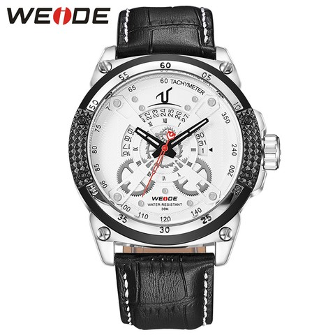 WEIDE-Fashion-Sport-Quartz-Watch-Men-Clock-Analog-Calendar-Date-Display-White-Dial-Leather-Strap-Buckle_1500x1500_STRETCH_354.jpg