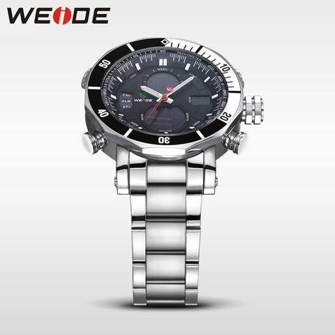 WEIDE-Stainless-Steel-Wrist-Watch-Men-Quartz-Digital-Multifunctional-Dual-Movements-Watches-With-Original-Paper-Box_1500x1500_STRETCH_365.jpg