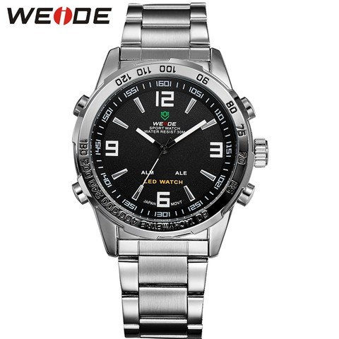 WEIDE-Black-Dial-LED-Analog-Stainless-Steel-Band-Alarm-Wrist-Watches-Men-Quartz-Digital-Movement-Sport_1500x1500_STRETCH_372.jpg