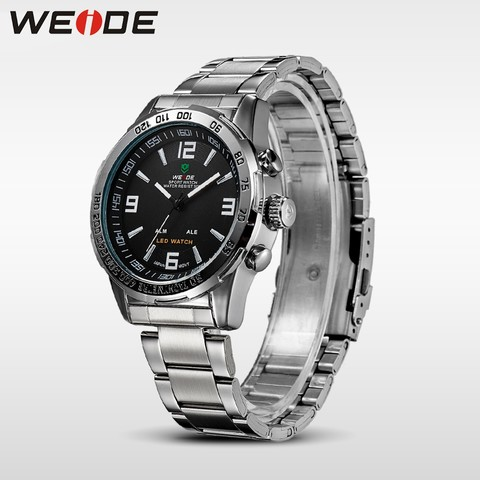 WEIDE-Black-Dial-LED-Analog-Stainless-Steel-Band-Alarm-Wrist-Watches-Men-Quartz-Digital-Movement-Sport_1500x1500_STRETCH_377.jpg