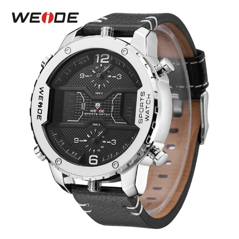WEIDE-Mens-Sport-Watch-Multiple-Time-Zone-Dual-Time-Display-Digital-Date-Day-Quartz-Analog-Black_1500x1500_STRETCH_383.jpg