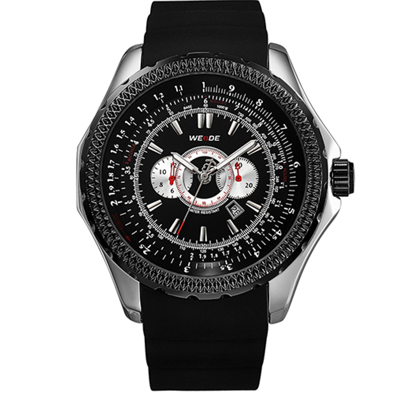 WEIDE-Silver-Case-Rubber-Strap-Buckle-Stainless-Steel-Buckle-Date-Calendar-Display-Analog-Mens-Outdoor-Sport_1500x1500_STRETCH_Black Dial.jpg