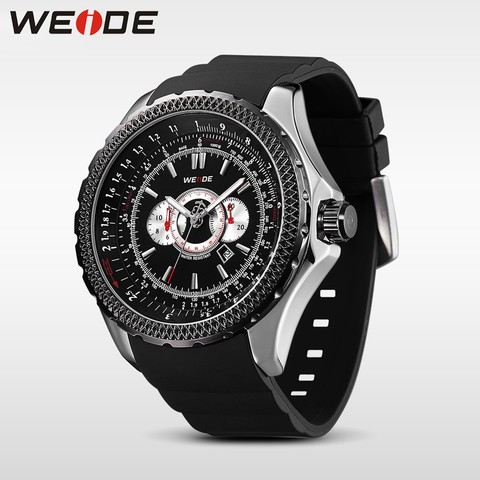 WEIDE-Silver-Case-Rubber-Strap-Buckle-Stainless-Steel-Buckle-Date-Calendar-Display-Analog-Mens-Outdoor-Sport_1500x1500_STRETCH_407.jpg