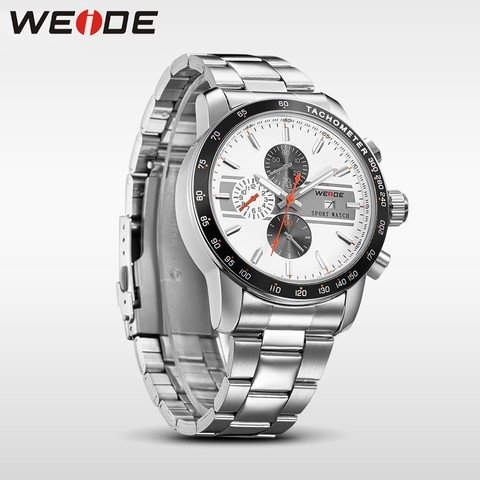 WEIDE-Brand-Luxury-Men-Dress-Watch-Water-Resistance-White-Dial-Japan-Movement-Stainless-Steel-Quartz-Wrist_1500x1500_STRETCH_413.jpg