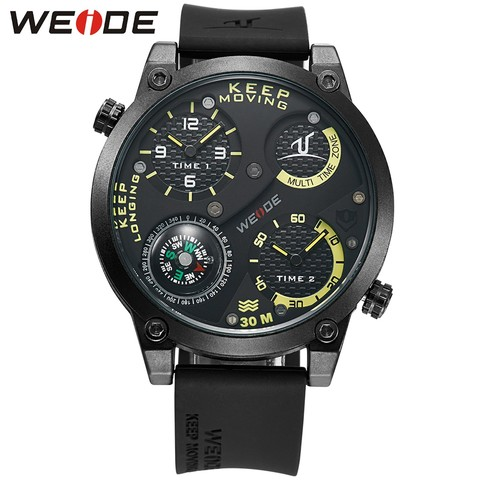 WEIDE-Mens-Compass-Quartz-Watch-Silicone-Strap-Stainless-Steel-Buckle-Analog-Multiple-Time-Zone-Waterproof-Watches_1500x1500_STRETCH_414.jpg
