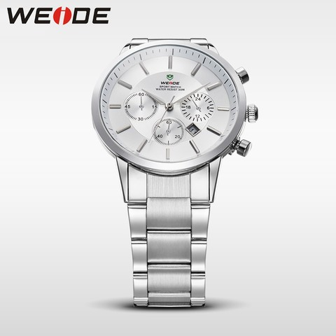 WEIDE-Watches-Men-Quartz-Sports-Watch-Analog-Luxury-Brand-Men-Stainless-Steel-Band-Calendar-Date-Wristwatch_1500x1500_STRETCH_425.jpg