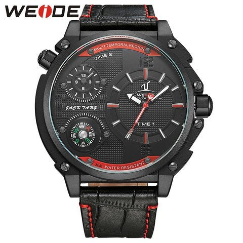 WEIDE-Fashion-Style-Quartz-Watch-Big-Dial-Dual-Time-Zone-Analog-Display-Compass-Mens-Casual-Leather_1500x1500_STRETCH_426.jpg