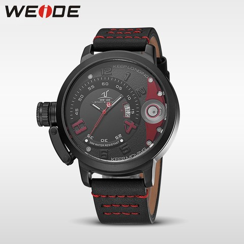 WEIDE-Analog-Day-Display-Black-Red-Leather-Band-Strap-Stainless-Steel-Back-Case-Hardlex-Men-Fashion_1500x1500_STRETCH_437.jpg