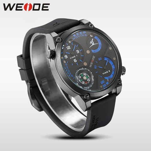WEIDE-Dual-Time-Zone-Black-Blue-3D-Dial-Rubber-Band-Water-Resistant-Stainless-Buckle-Japan-Quartz_1500x1500_STRETCH_449.jpg