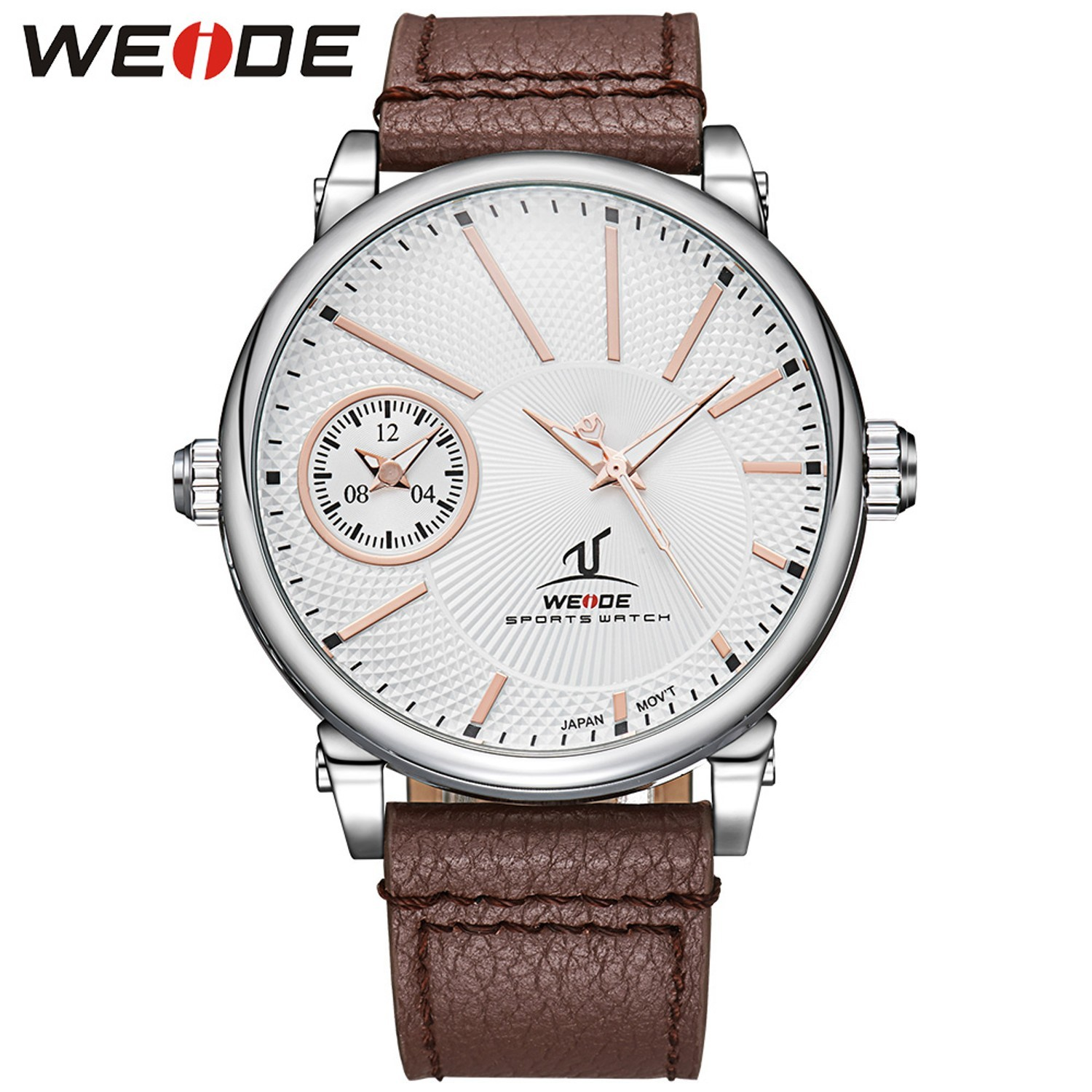 Brand-WEIDE-Watches-Men-Quartz-Silver-White-Dial-Multiple-Time-Zone-Brown-Leather-Strap-3ATM-Water_1500x1500_STRETCH_450.jpg