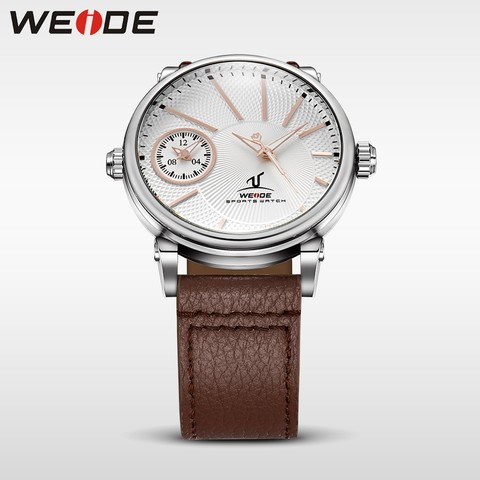 Brand-WEIDE-Watches-Men-Quartz-Silver-White-Dial-Multiple-Time-Zone-Brown-Leather-Strap-3ATM-Water_1500x1500_STRETCH_455.jpg