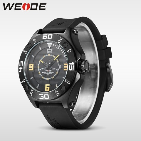 WEIDE-Military-Sport-Watch-Men-Quartz-Watch-Waterproof-Black-Adaptive-Silicone-Strap-Buckle-Date-Calendar-Yellow_1500x1500_STRETCH_479.jpg