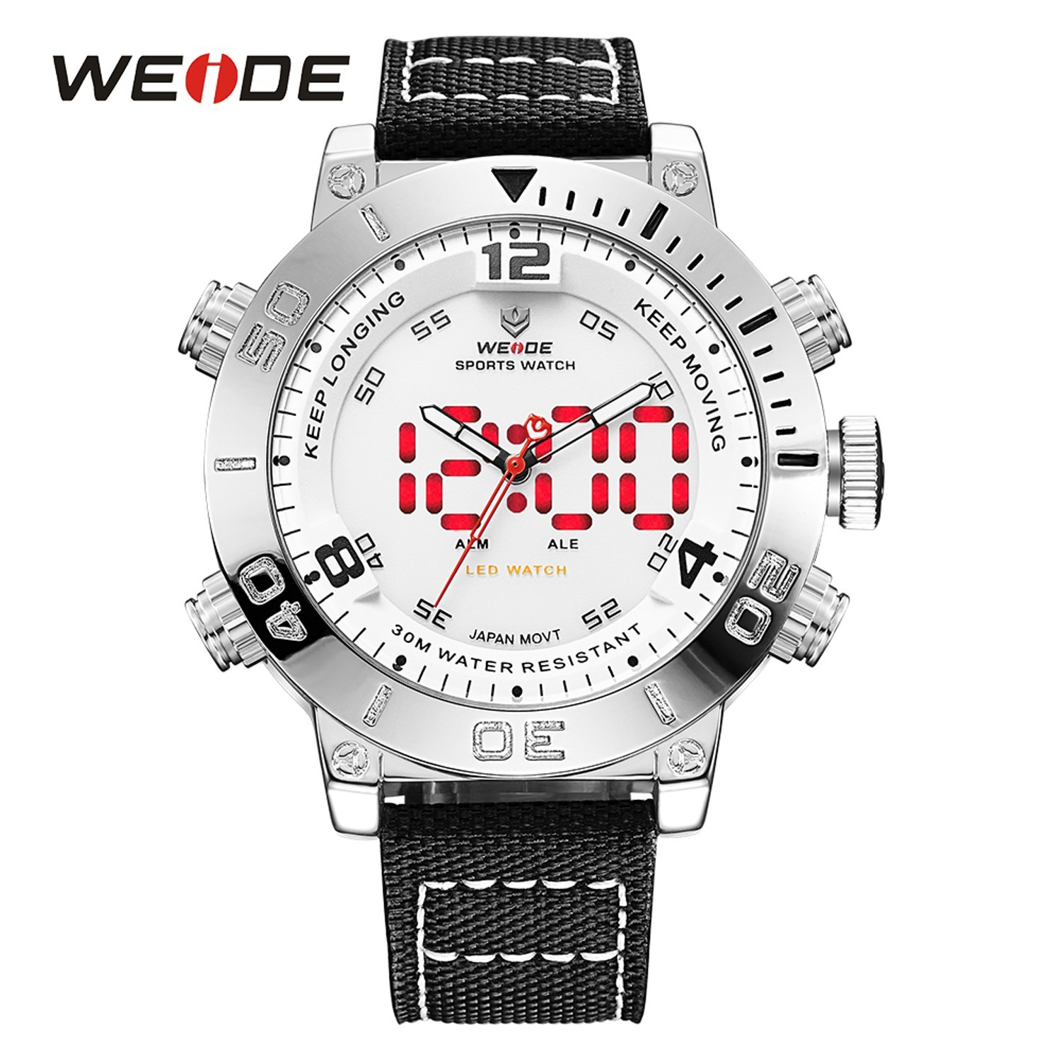 WEIDE-Watch-Men-Nylon-Band-Strap-Quartz-Watch-White-Digital-LED-Analog-Date-Back-Light-Outdoor_1500x1500_STRETCH_480.jpg