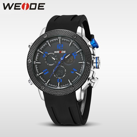 WEIDE-Men-LCD-Display-Watches-Repeater-Chronograph-Analog-Digital-Silicone-Strap-Military-Clock-Sports-Quartz-Stopwatch_1500x1500_STRETCH_491.jpg