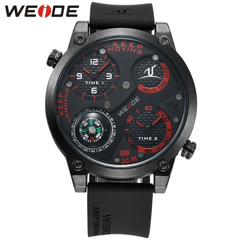 WEIDE-Original-Brand-Men-Sports-Watches-With-Compass-Analog-Silicone-Strap-Dual-Time-Zones-Water-Resistance_1500x1500_STRETCH_492.jpg