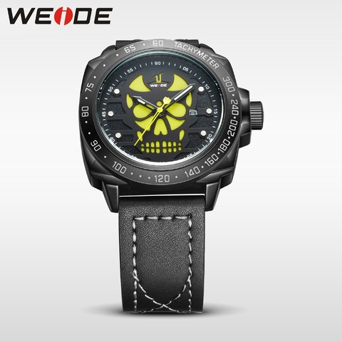 WEIDE-Original-Men-Business-Leather-Strap-Watch-Waterproof-Analog-Display-Male-Clock-Quartz-Sports-Military-Watches_1500x1500_STRETCH_503.jpg