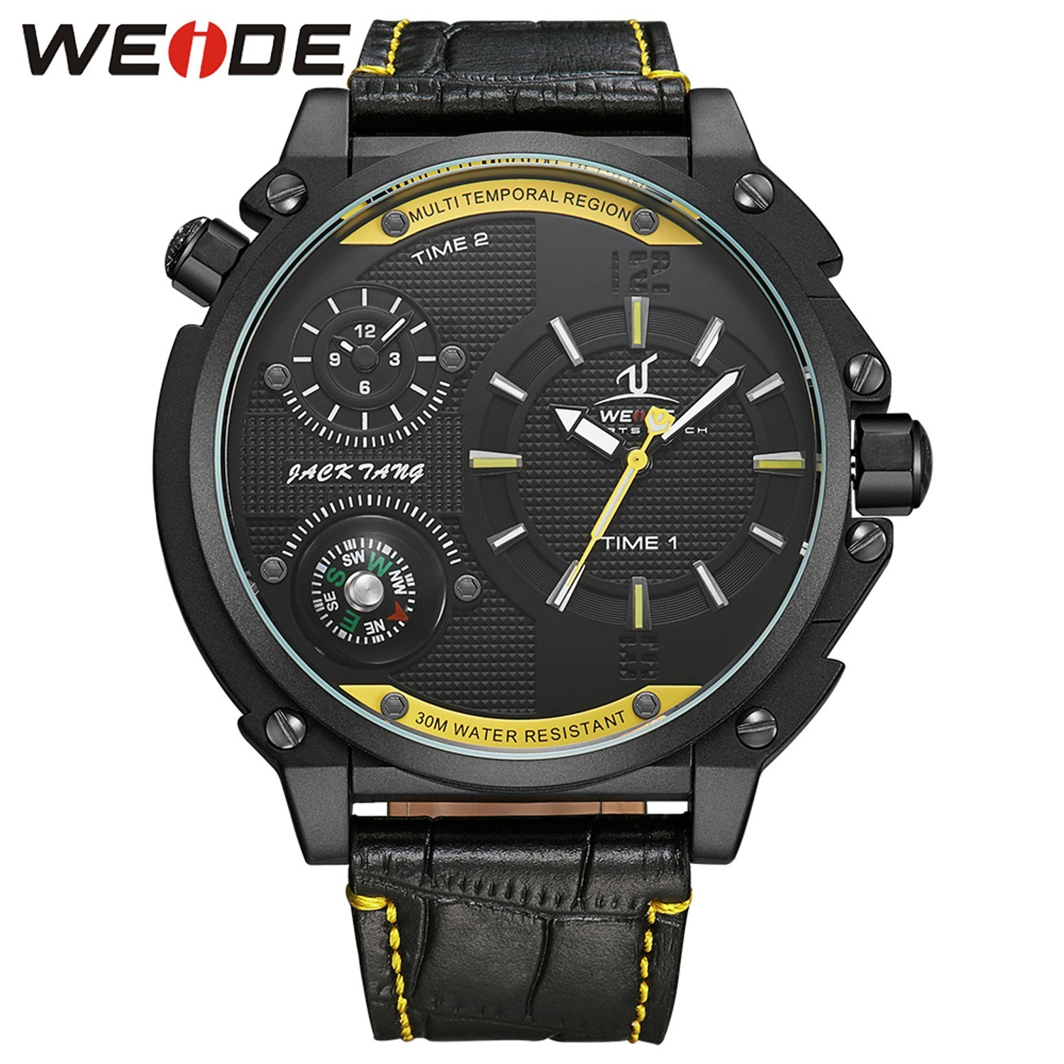 WEIDE-Brand-Sports-Compass-Leather-Strap-Band-Watch-Dual-Time-Zone-Analog-Display-Clock-Oversize-Men_1500x1500_STRETCH_504.jpg
