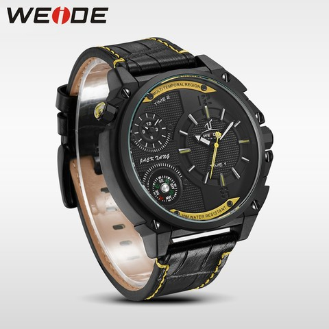 WEIDE-Brand-Sports-Compass-Leather-Strap-Band-Watch-Dual-Time-Zone-Analog-Display-Clock-Oversize-Men_1500x1500_STRETCH_509.jpg