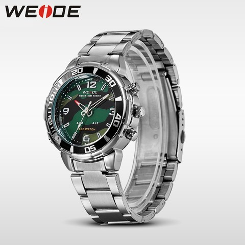WEIDE-Men-s-Sport-Army-Watches-Stopwatch-Full-Steel-Quartz-Military-LED-Alarm-Luminous-Analog-Digital_1500x1500_STRETCH_515.jpg