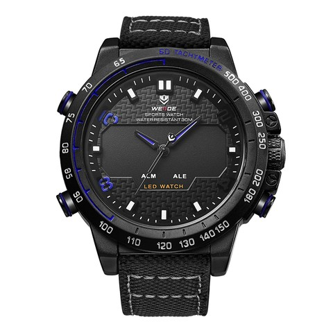 WEIDE-Watches-Men-Luxury-Sports-LCD-Digital-Alarm-Military-Watch-Nylon-Strap-Big-Dial-3ATM-Analog_1500x1500_STRETCH_522.jpg