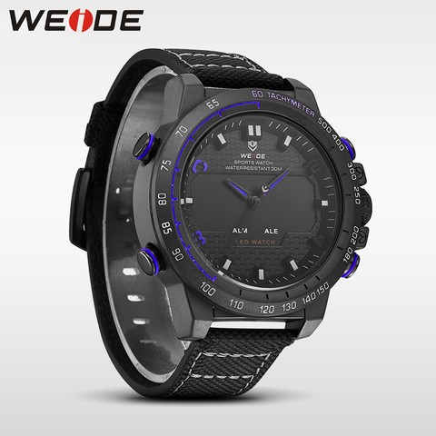 WEIDE-Watches-Men-Luxury-Sports-LCD-Digital-Alarm-Military-Watch-Nylon-Strap-Big-Dial-3ATM-Analog_1500x1500_STRETCH_527.jpg