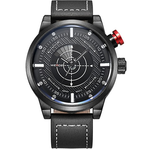 WEIDE-2016-New-Arrival-Fashion-Quartz-Casual-Watch-Mens-Leather-Wrist-Strap-Analog-With-Flash-Display_1500x1500_STRETCH_Black Hands.jpg