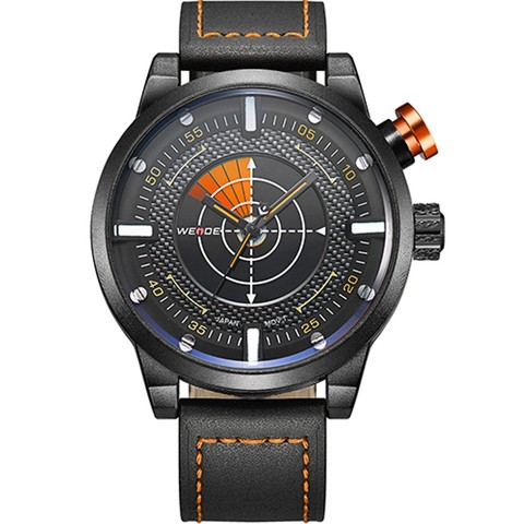 WEIDE-2016-New-Arrival-Fashion-Quartz-Casual-Watch-Mens-Leather-Wrist-Strap-Analog-With-Flash-Display_1500x1500_STRETCH_Yellow Hands.jpg