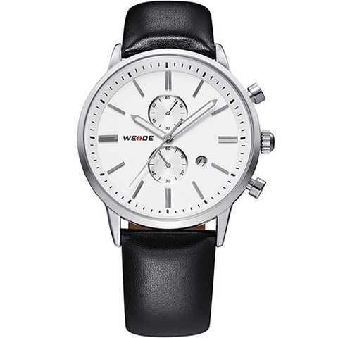 WEIDE-Watches-Men-s-Military-Watch-Calendar-Date-Genuine-Leather-Strap-Buckle-Men-Sports-Watches-Quartz_1500x1500_STRETCH_White Dial.jpg