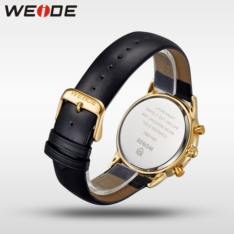 WEIDE-Watches-Men-s-Military-Watch-Calendar-Date-Genuine-Leather-Strap-Buckle-Men-Sports-Watches-Quartz_1500x1500_STRETCH_549.jpg