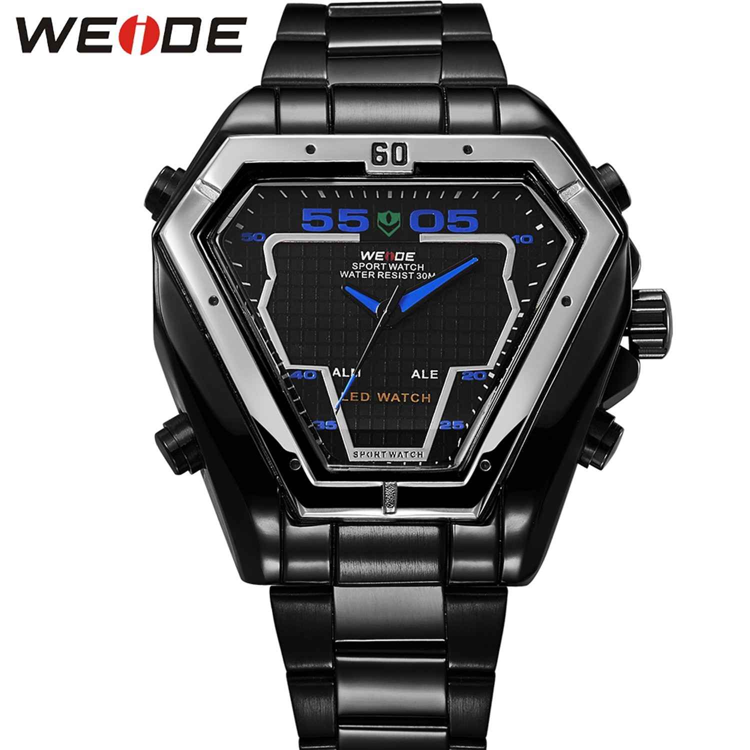 WEIDE-Irregular-Analog-LED-Digital-Watch-Men-Quartz-Dual-Movement-Stainless-Steel-Bracelet-Mens-Waterproof-Military_1500x1500_STRETCH_552.jpg