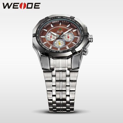 WEIDE-New-Luxury-Brand-Watch-Quartz-Men-Wristwatch-Simple-Analog-Display-Stainless-Steel-Bracelet-30-Meters_1500x1500_STRETCH_563.jpg