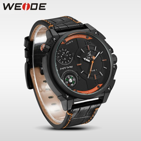 New-Arrival-WEIDE-Luxury-Fashion-Men-Watches-3ATM-Water-Resistant-Quartz-Wristwatches-Compass-Leather-Strap-Casual_1500x1500_STRETCH_569.jpg