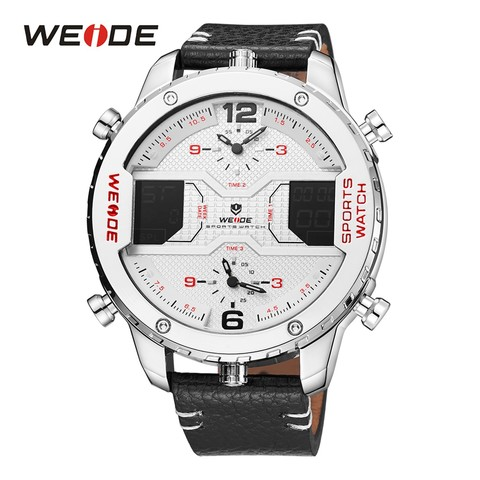 WEIDE-Mens-Watch-Three-Time-Zone-Analog-Digital-Calendar-Date-Day-Quartz-Movement-Leather-Band-Strap_1500x1500_STRETCH_587.jpg