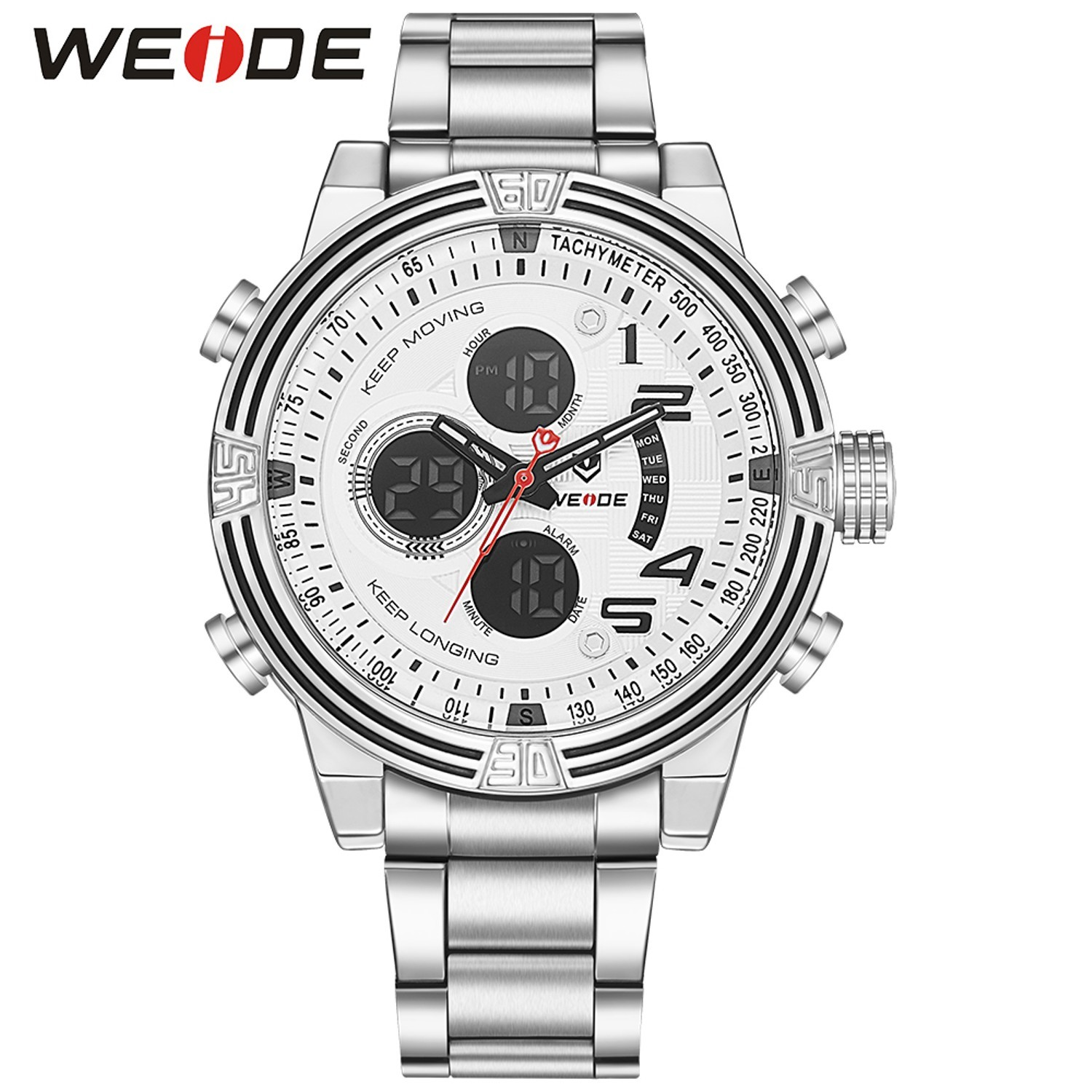 WEIDE-White-LCD-Alarm-Stopwatch-Back-Light-Date-Watch-Men-Stainless-Steel-Band-Analog-Digital-Quartz_1500x1500_STRETCH_588.jpg