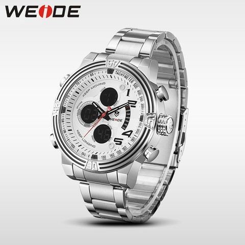 WEIDE-White-LCD-Alarm-Stopwatch-Back-Light-Date-Watch-Men-Stainless-Steel-Band-Analog-Digital-Quartz_1500x1500_STRETCH_593.jpg