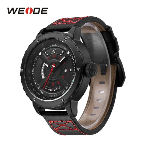 WEIDE-Mens-Quartz-Movement-Watches-Calendar-Dual-Date-Analog-Display-Leather-Strap-Water-Resistant-Band-Buckle_1500x1500_STRETCH_599.jpg