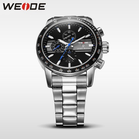 WEIDE-Men-s-Sports-Quartz-Watch-Blue-Color-Analog-Complete-Calendar-Stainless-Steel-Watchband-Waterproof-Military_1500x1500_STRETCH_611.jpg