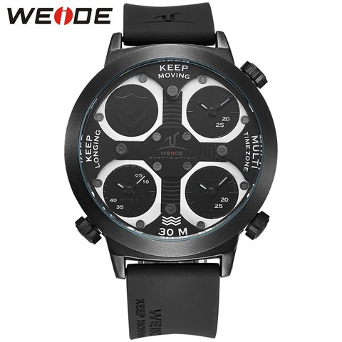 WEIDE-Men-Casual-Watches-Waterproof-Analog-Display-Japan-Quartz-Military-Clock-Men-Silicone-Strap-Buckle-Wristwatch_1500x1500_STRETCH_612.jpg
