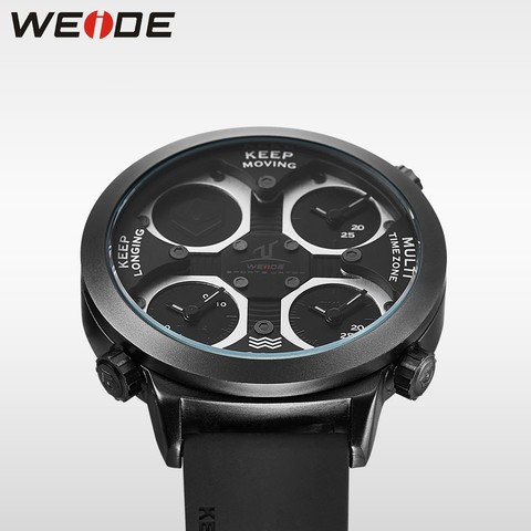 WEIDE-Men-Casual-Watches-Waterproof-Analog-Display-Japan-Quartz-Military-Clock-Men-Silicone-Strap-Buckle-Wristwatch_1500x1500_STRETCH_617.jpg