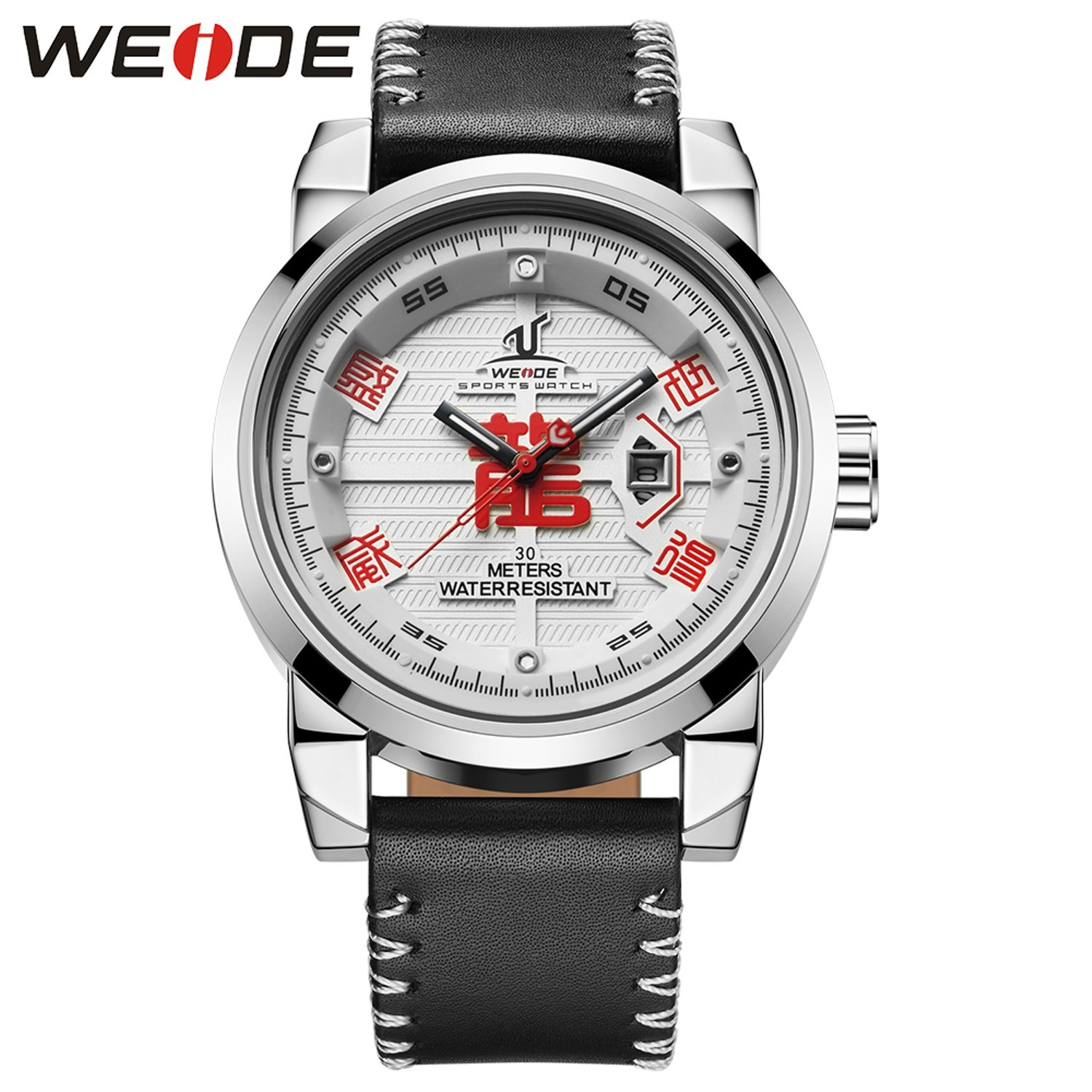 WEIDE-Men-Sport-Watches-Relogio-Masculino-Analog-Auto-Date-Calendar-Dial-Display-White-Dial-Leather-Strap_1500x1500_STRETCH_618.jpg