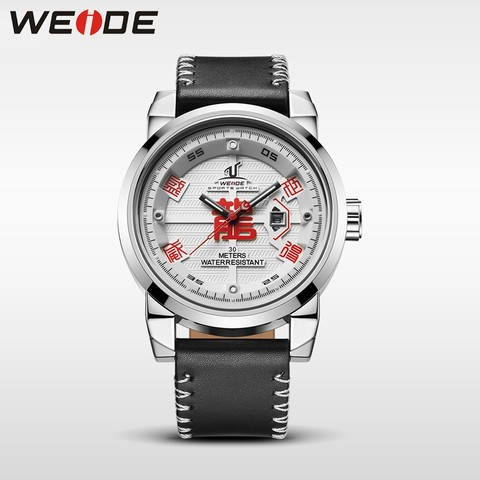 WEIDE-Men-Sport-Watches-Relogio-Masculino-Analog-Auto-Date-Calendar-Dial-Display-White-Dial-Leather-Strap_1500x1500_STRETCH_623.jpg