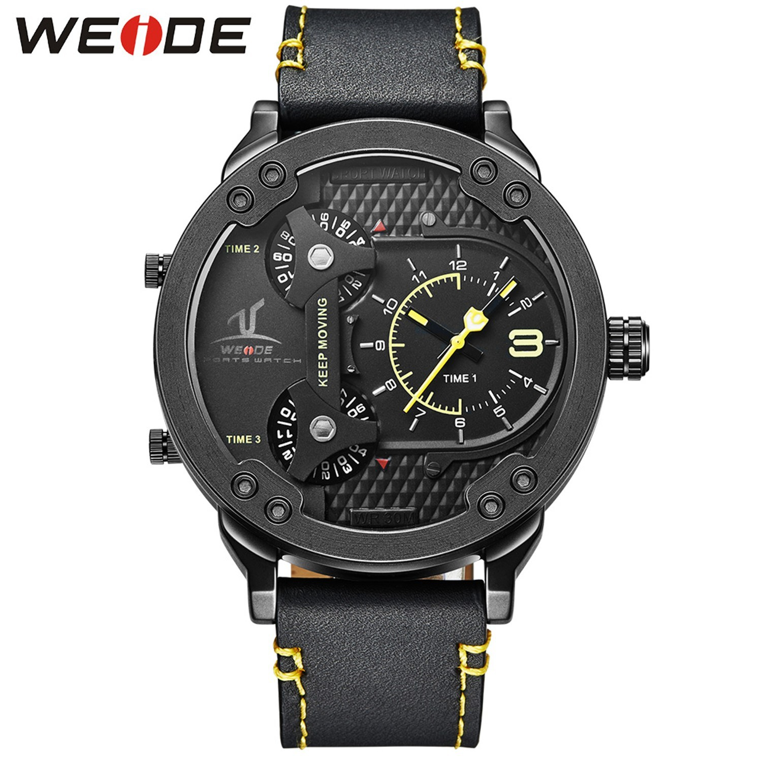 WEIDE-Multiple-Auto-Date-Time-Zone-Leather-Strap-Stainless-Steel-Buckle-Black-Yellow-Dial-Analog-Quartz_1500x1500_STRETCH_636.jpg