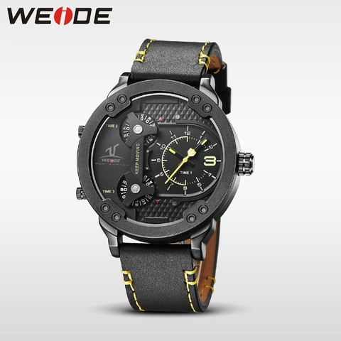 WEIDE-Multiple-Auto-Date-Time-Zone-Leather-Strap-Stainless-Steel-Buckle-Black-Yellow-Dial-Analog-Quartz_1500x1500_STRETCH_641.jpg